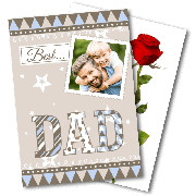 Send Birthday Cards By Recipient